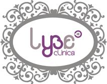 Clínica Lybe