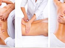 masaje espalda
