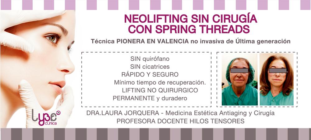 spring-threads