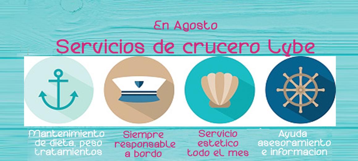 SLIDE-servicios-verano